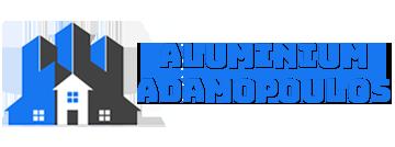 Κουφώματα Αλουμινίου Αλεξάνδρεια